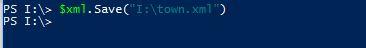 XML13